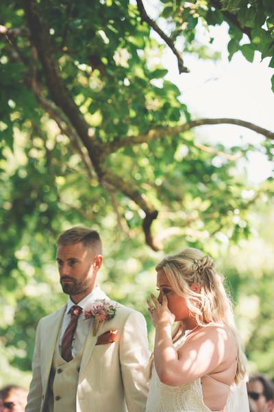Awardweddings.fr_Amanda & Jack's French Wedding_0251.jpg