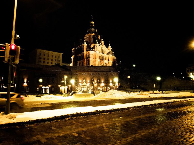 helsinki russian churchs.jpg