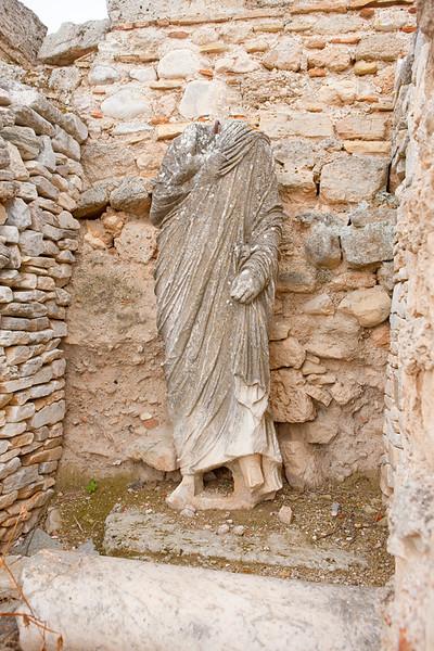 Greece-4-2-08-32811.jpg