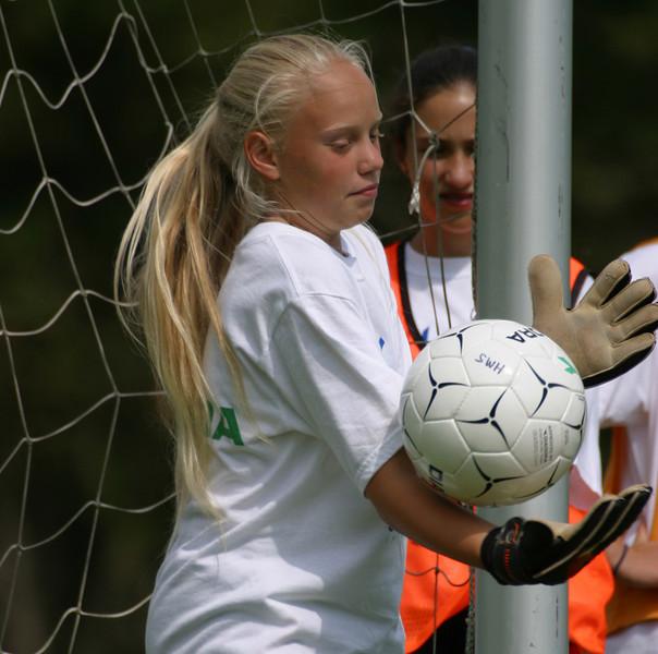 Fjerristler, Denmark Training, 2002-July-12a 099sq.jpg
