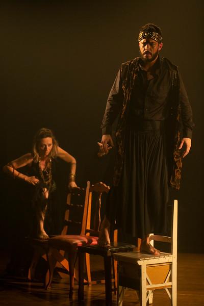 Allan Bravos - Fotografia de Teatro - Agamemnon-279.jpg