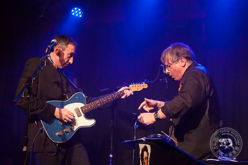 JV - Austin Blues Band - 242.jpg