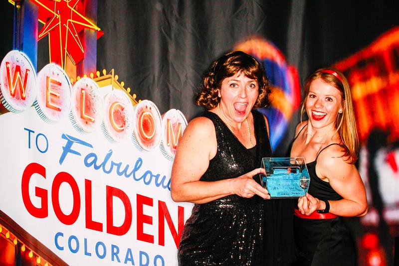 BOA Welcome to Golden-Denver Photo Booth Rental-SocialLightPhoto.com-84.jpg