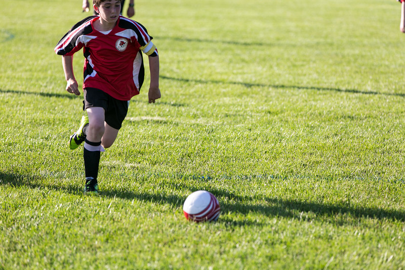 amherst_soccer_club_memorial_day_classic_2012-05-26-00414.jpg