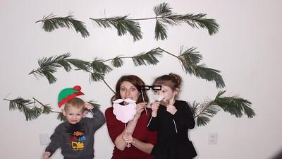COTFC Christmas Eve | 12.23-24.18