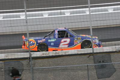 06-01-12 Dover Practice & Truck Race