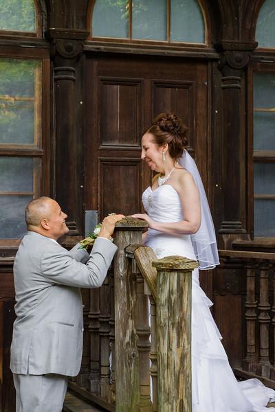 Central Park Wedding - Lubov & Daniel-173.jpg
