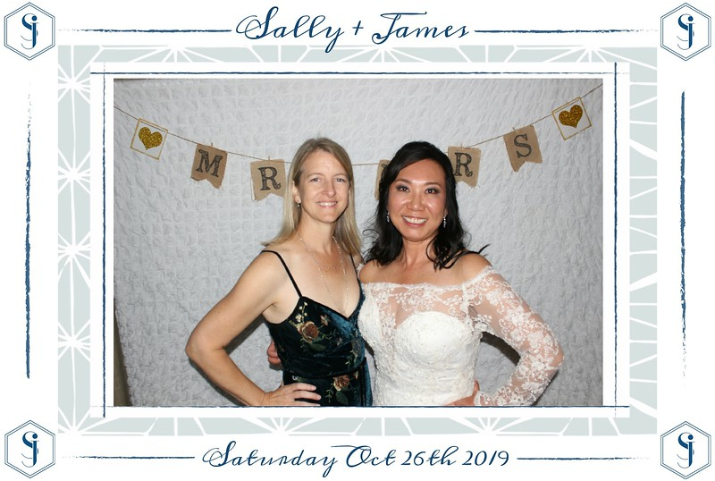 Sally & James22.jpg
