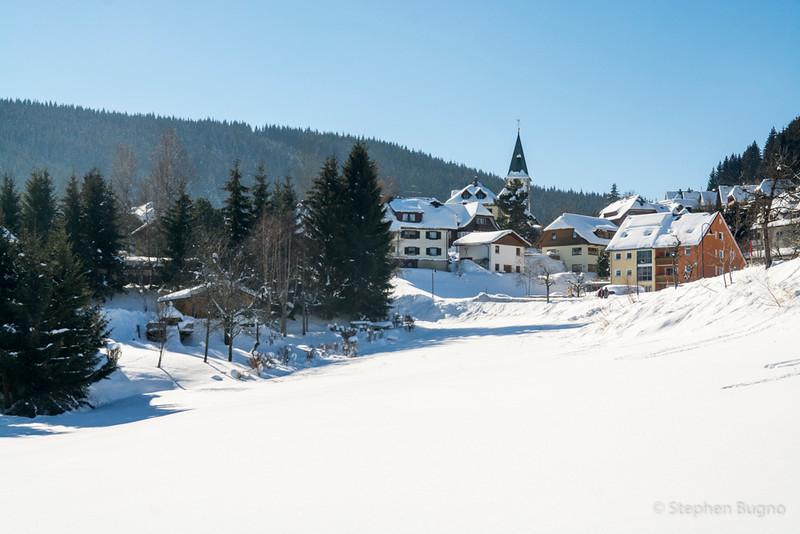 Black Forest Line-7884.jpg