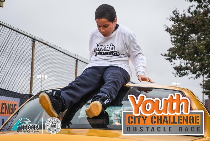YouthCityChallenge2017-657.jpg