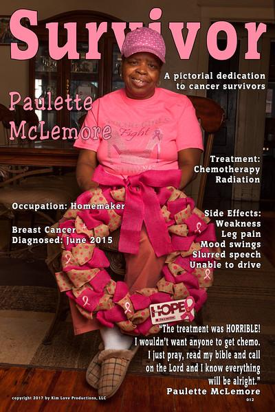 Paulette McLemore Magazine Cover.jpg