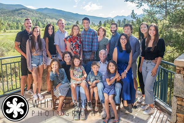 Keystone Family Photos - Keystone - Wolbe