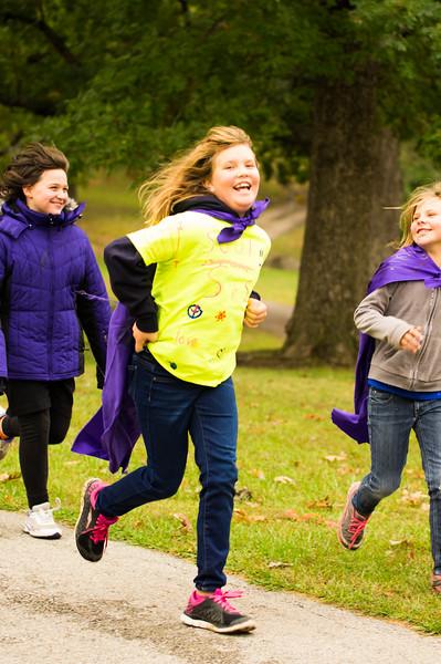 10-11-14 Parkland PRC walk for life (307).jpg