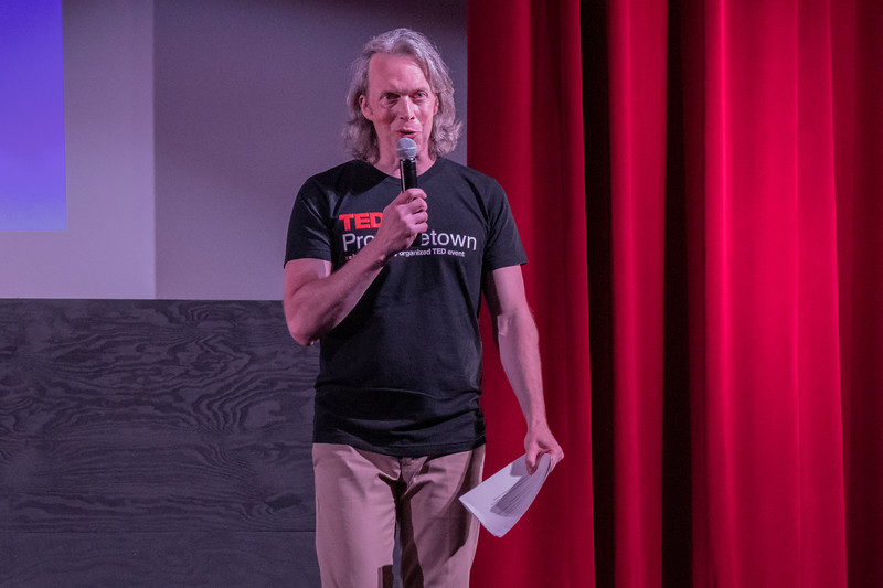 TEDx PTown Performancel Day-125.jpg