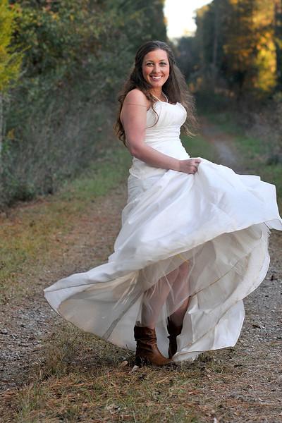 11 8 13 Jeri Lee wedding b 563.jpg