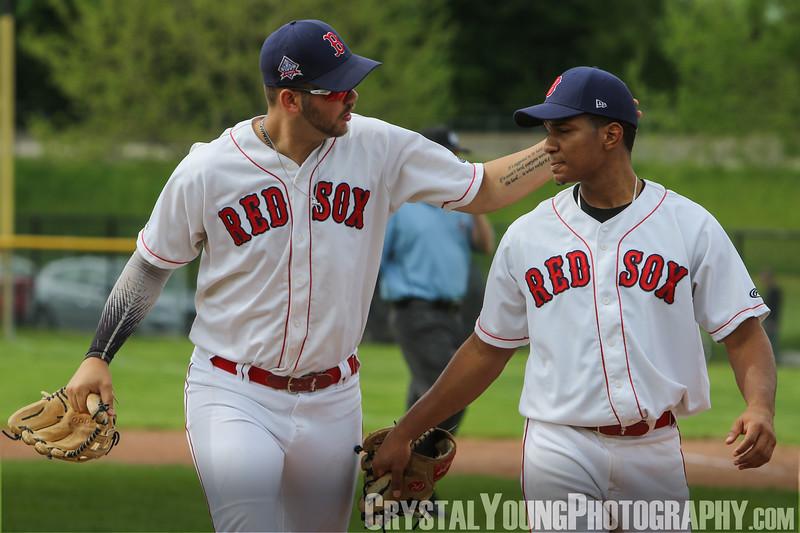 Red Sox 2019-6999.jpg
