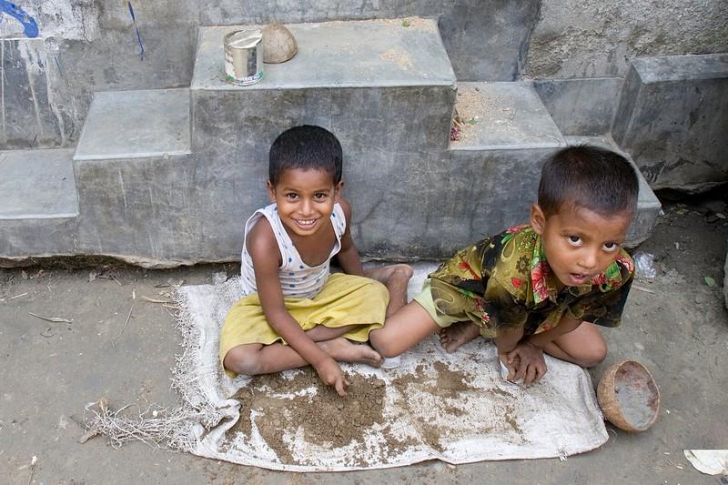 sujaN-Map-0191-Stock Photo for UNICEF-07-01-2020.JPG