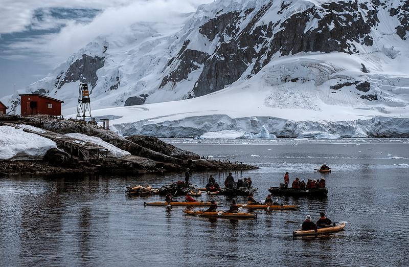 kayaking at paradise bay 1-Edit.JPG