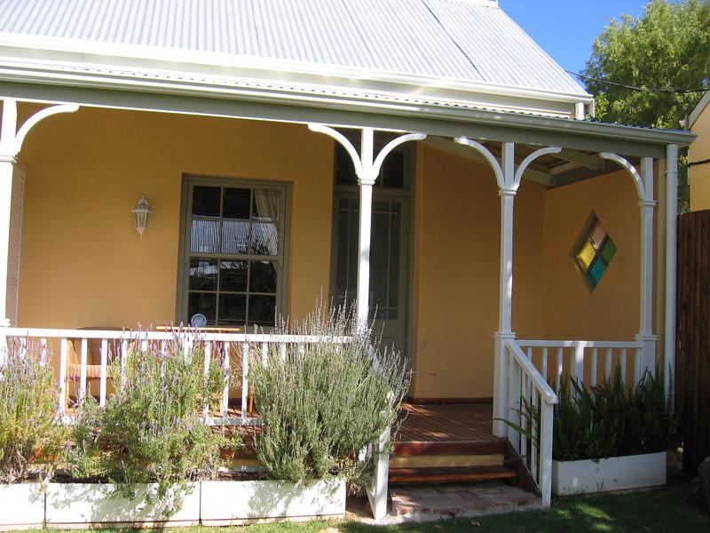 Housemartin Lodge.JPG