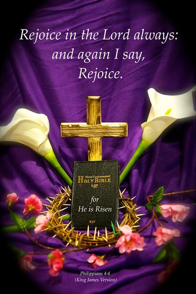 Philippians 4:4 c.jpg
