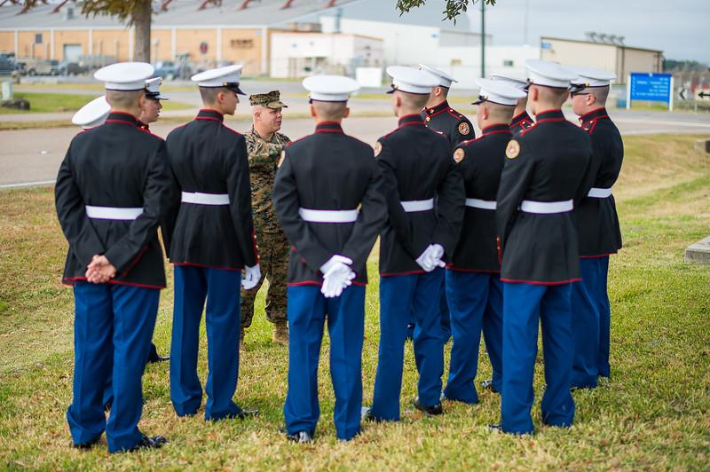 DSHS ROTC ,December 07, 2019,-302.jpg