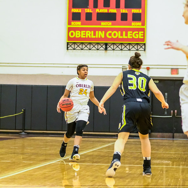 Oberlin Mens and Women Basketball-79.jpg