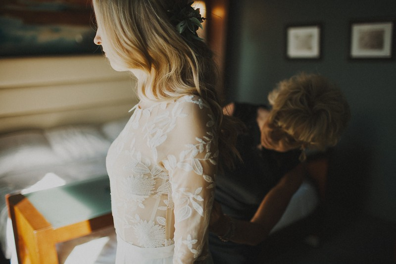 Sash&EmilyMarried-1082.jpg