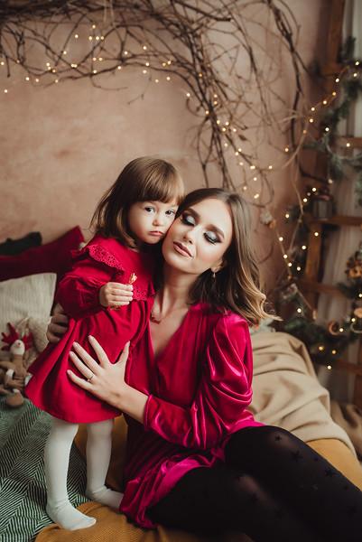 Eva Craciun 2019_Catalina Andrei Photography-10.jpg