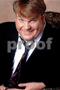 chris-farley-and-the-pain-of-bright-lives-cut-short