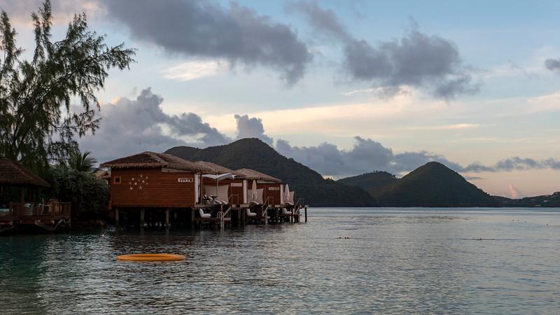 Saint-Lucia-Sandals-Grande-St-Lucian-Resort-Beach-19.jpg