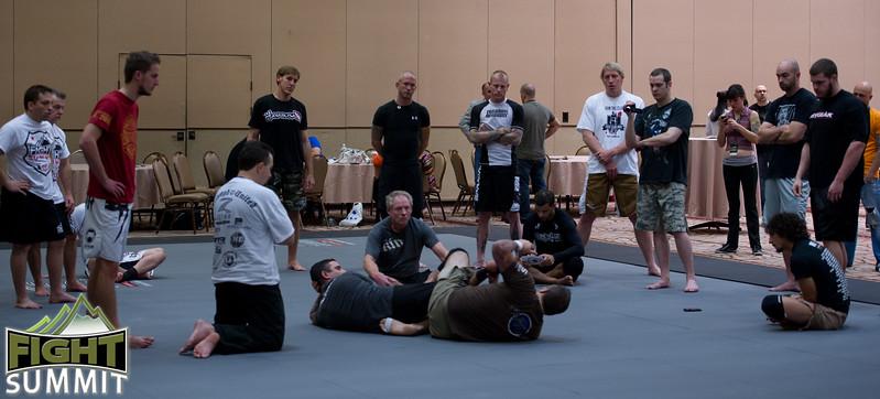 Fight Summit Day 02 -0019.jpg