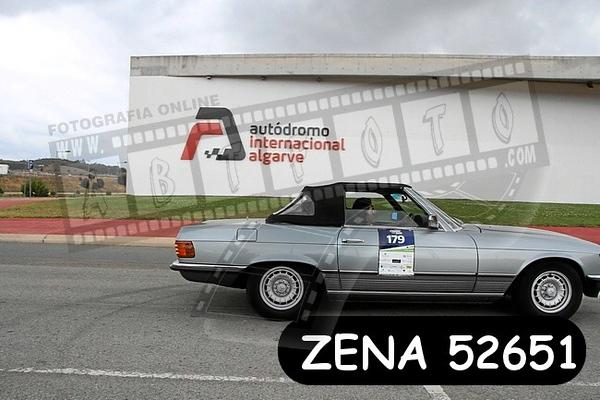 ZENA 52651.jpg