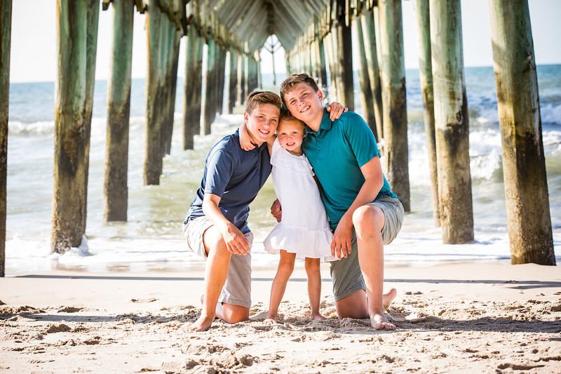 Photos at Topsail Beach NC-424.jpg