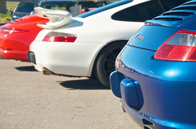 20130629 Porsche 911 Ann_SHI_1752_seq_53.jpg