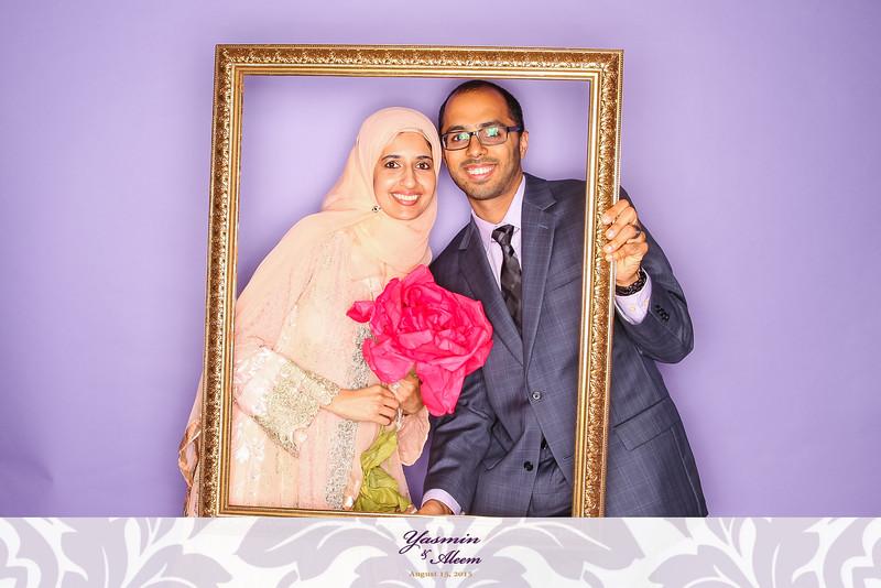Yasmin & Aleem - 406.jpg
