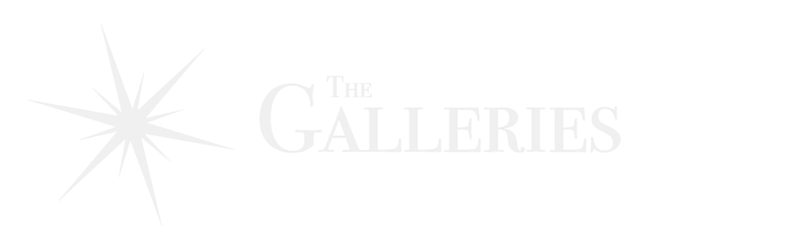 The Galleries.png