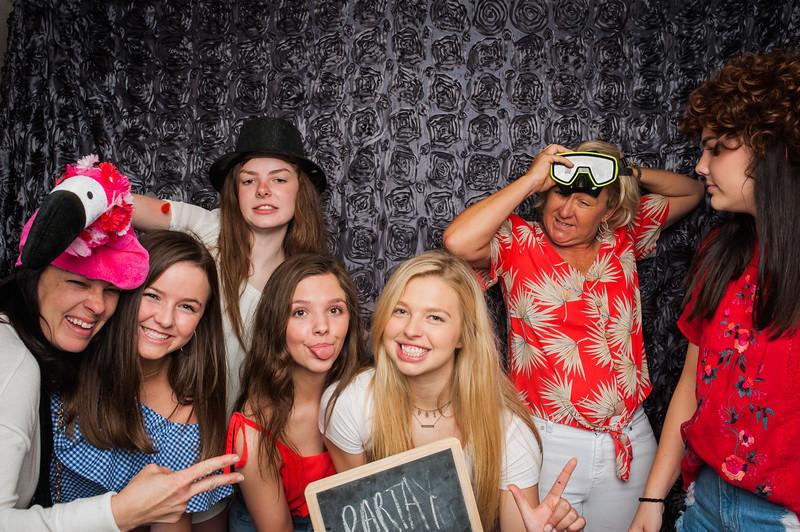 Hagan's Grad Party-323.jpg