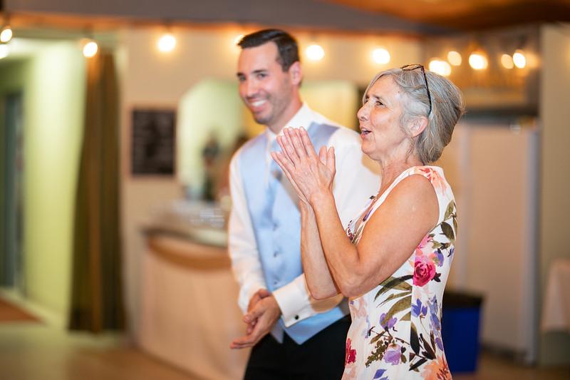 salmon-arm-wedding-photographer-4528.jpg