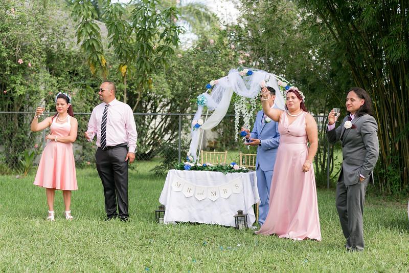 Carlos + Francy Wedding-246.jpg