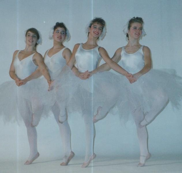 Dance_2833.jpg