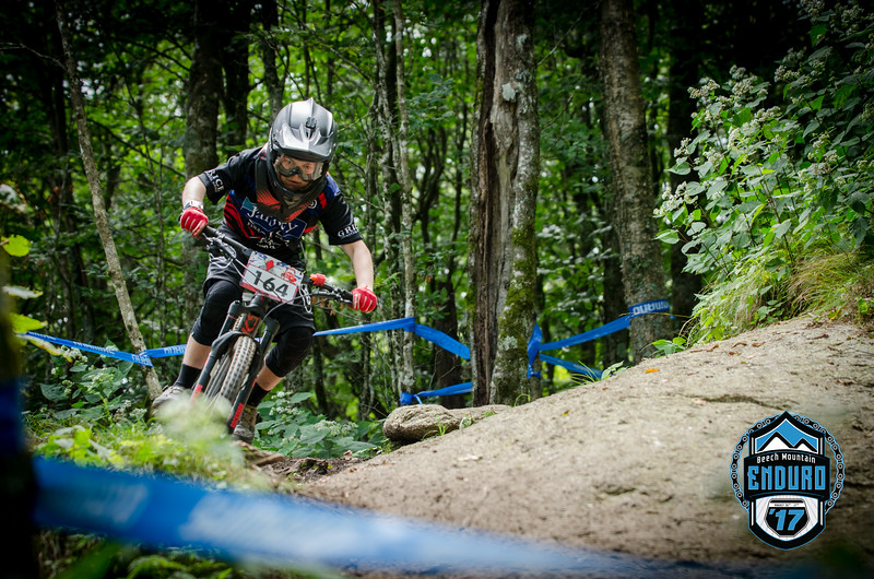 2017 Beech Mountain Enduro-254.jpg