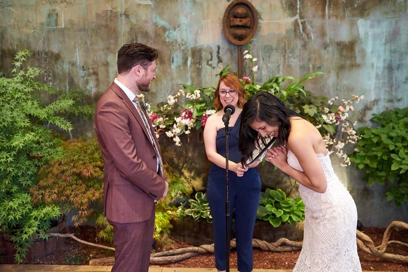James_Celine Wedding 0312.jpg