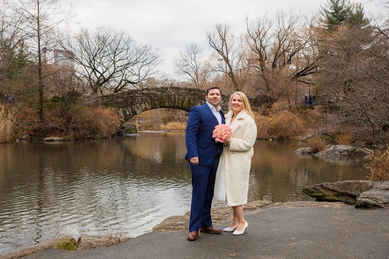 Central Park Wedding - Lee & Ceri-53.jpg