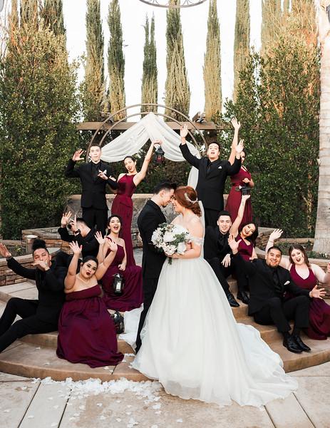 Alexandria Vail Photography Wedgewood Fresno Wedding Alexis   Dezmen413.jpg