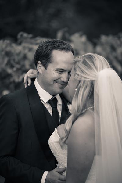 Adam & Katies Wedding (692 of 1081).jpg