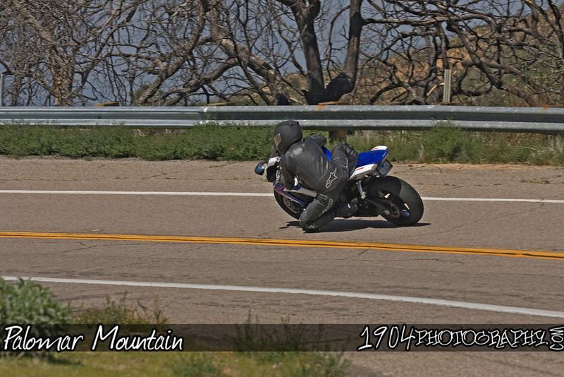 20090321 Palomar 357.jpg