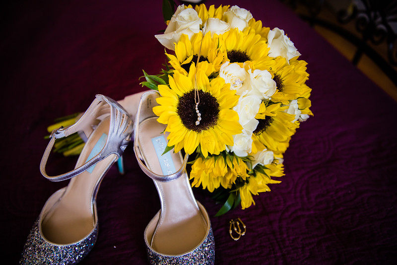 KC and Johns Wedding Day- 012.jpg