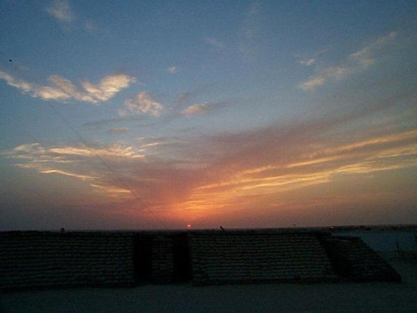 2000 11 03 - Sunset3.jpg