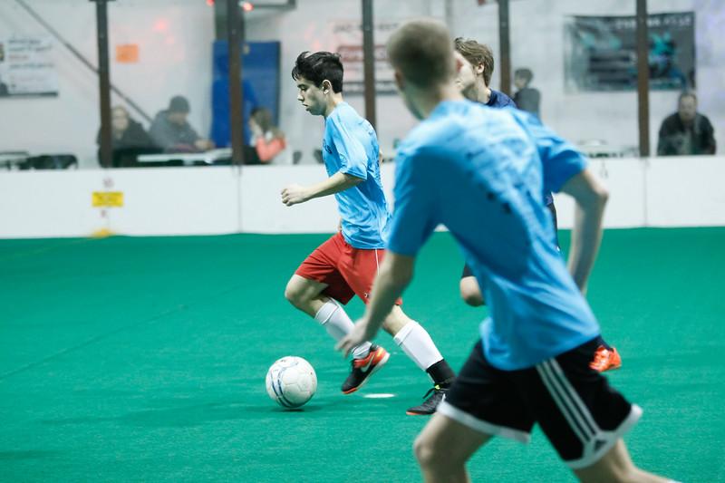 CCC Soccer 2019-02-21-0541.jpg