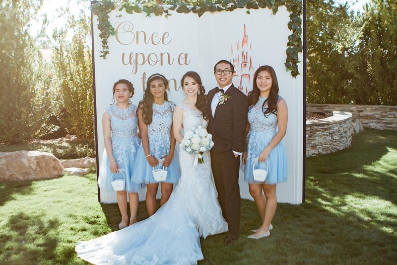 Angelina and Felix Wedding-574.jpg